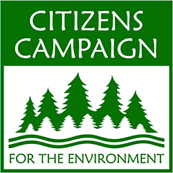Citizens Campaign for the Environment