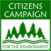 11ccitizens campaign for the environment