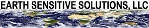 11earth sensitive solutions llc