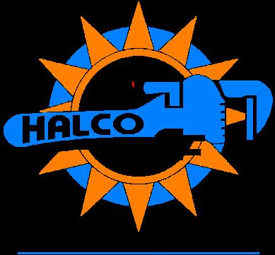 Halco Comfort today, energy for tomorrow