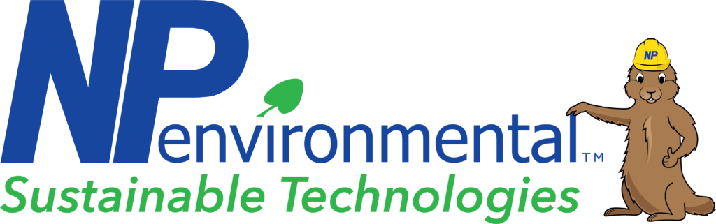 NP Environmental Sustainable Technologies